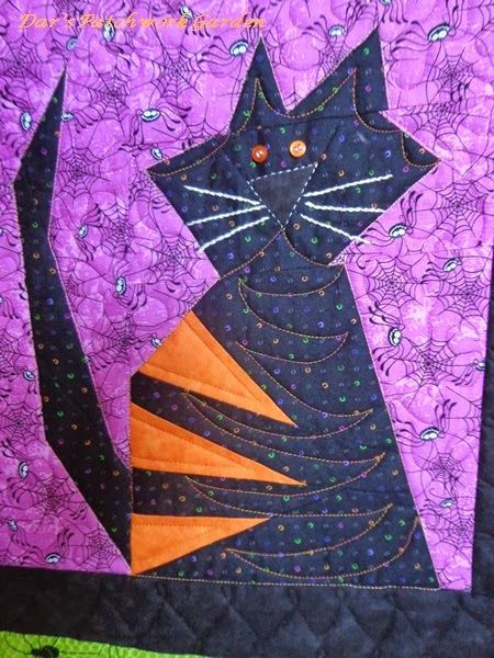17 Best Images About Cats On Quilts On Pinterest Cat Mug