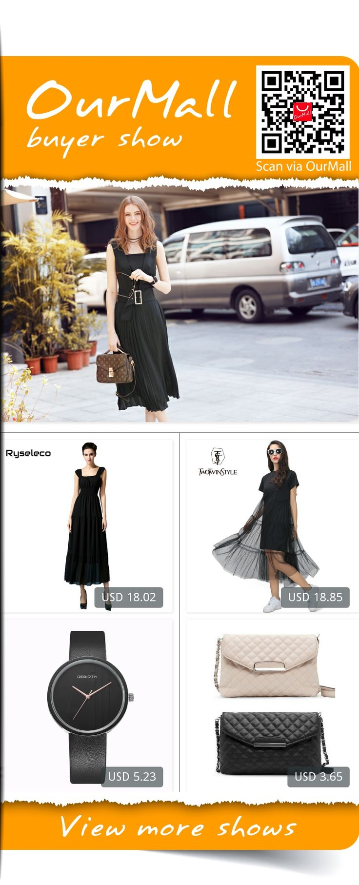 black and brown color with sleeveless dress, , http://ourmall.com/r/EzAn22 #shirt #Tshirt #jeans #bag #women #top #dress #skirt #cap #sunglass #denim #pant #shortsleeve #spring #fashion #sweater #ring #belt #female #lookbook #outoftheday #ootd #outfit #pant #hat #necklace #shorts #top #shoes #heel #jacket #coat #outerwear #flat #handbag #crossbag #clothes