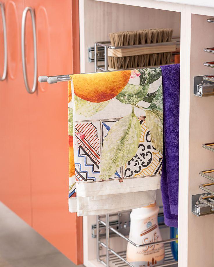 ¿Cómo organizas tu cocina? #easytienda #tiendaeasy #Remodelaciones #YoAmoMiCasaRenovada #Easy