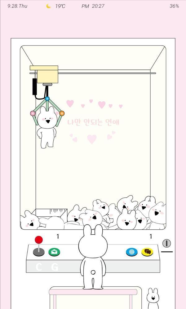 Wallpaper」おしゃれまとめの人気アイデア|Pinterest |Sage Is