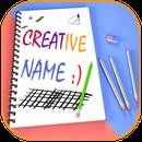 Download Name Editor In Style V 1.2:  Here we provide Name Editor In Style V 1.2 for Android 4.0.3++ Name Editor In Style is a perfect names editor and generating names app. Generate cool pics with your favorite name with Name Editor In Style App. You can choose pics from a wide range of templates. With cool fonts and designs. Now...  #Apps #androidgame #Wins05  #ArtDesign http://apkbot.com/apps/name-editor-in-style-v-1-2.html