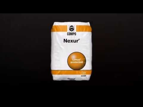 NEXUR INTRO 1 -ΔΥΟ ΠΑΡΕΜΠΟΔΙΣΤΕΣ ΕΙΝΑΙ ΚΑΛΥΤΕΡΟΙ ΑΠΟ ΕΝΑΝ - YouTube