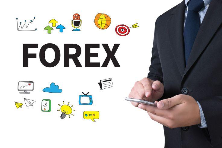 Forex trading returns