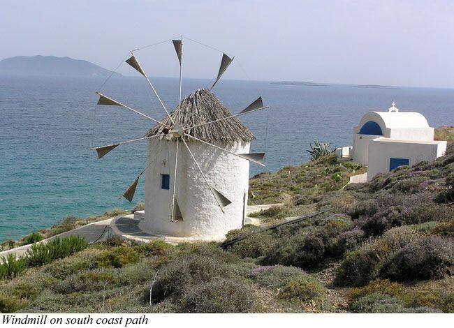 Google Image Result for http://www.greecetraveler.com/uploads/images/Santorini%2520Pics/WindmillOnSouthCoastPath.jpg