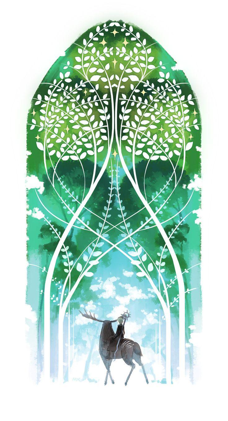 Инквизитор (DA),DA персонажи,Dragon Age,фэндомы,elfroot-in-emerald-graves