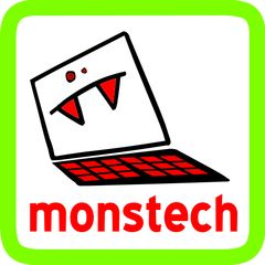 Foto scattata a monstech da monstech m. il 4/27/2016