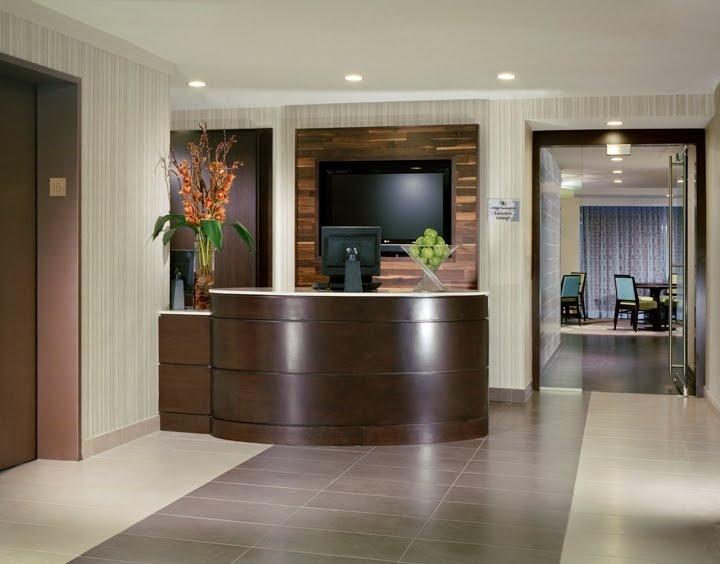 10 best concierge desks images on Pinterest  Concierge