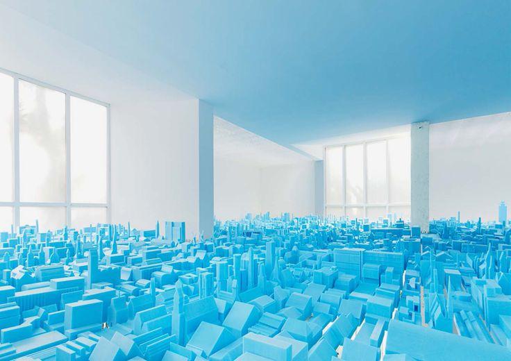 vacancy-studies-RAAAF-rietveld-architecture-art-affordances-nao010-designboom-06