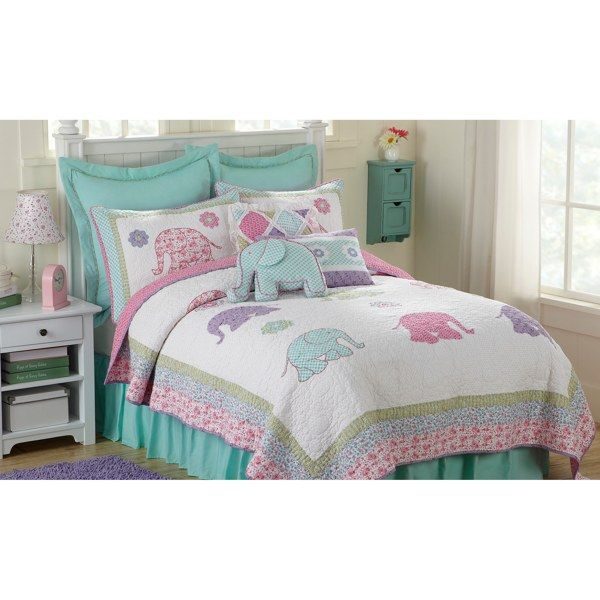 Bed Bath And Beyond Flannel Sheets Fascinating 63 Best Elephants Images On Pinterest  Bed Bath & Beyond 34 Beds Design Ideas