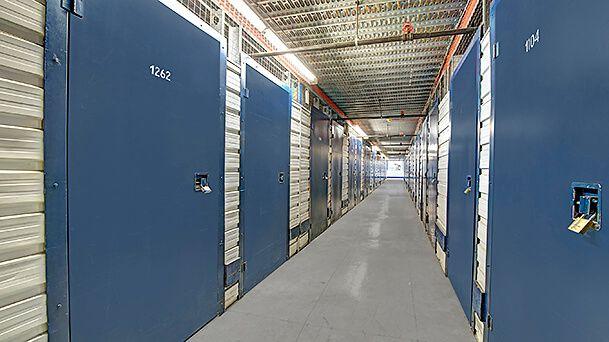 Self Storage Units Near Me Hot Spring Storage For Rent Storage Unit Hot Springs