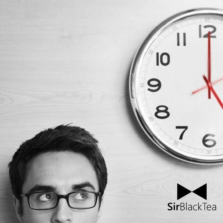 CAMBIO DE HORA   Recuerda cambiar tu reloj esta noche.Hoy vas a #dormir una horita más (cuando sean las 3.00 AM serán en realidad las 2.00 AM)  #Relax #Winter #Hours #Time #HomeSweetHome #Clock #Nights #ChangeYourMind #Days #Work #Sleeping #GoodMornig