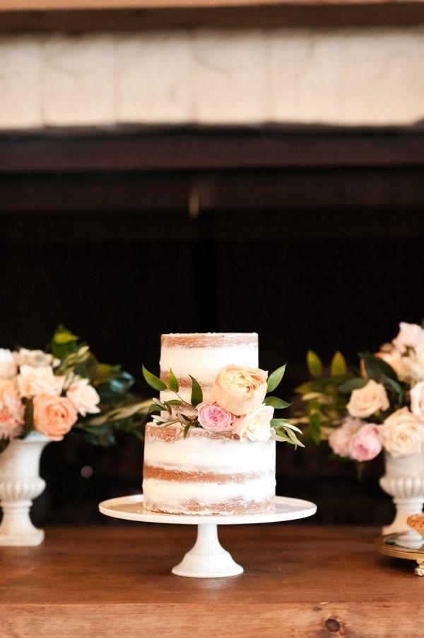 Elegant colorful vineyard wedding inspiration   Terri Baskin Photography on @eld_lauren via @aislesociety