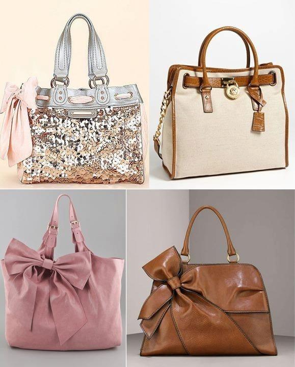 Bags:)