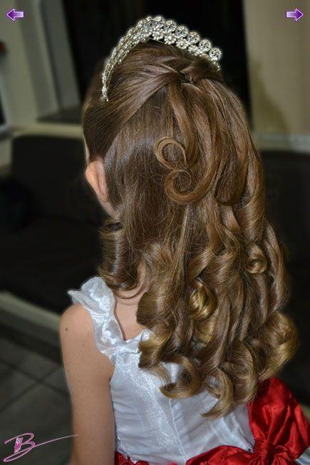 cabelos de dama - Pesquisa Google