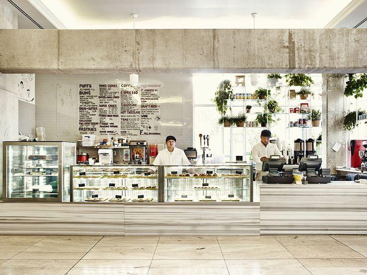 Les 25 meilleures idées de la catégorie Welcome to hotel - modernes design spa hotel