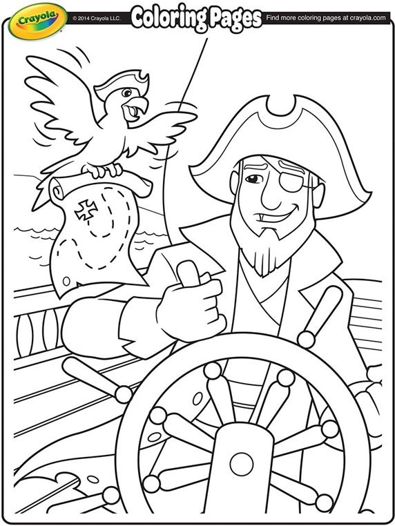 find this pin and more on colouring sheets