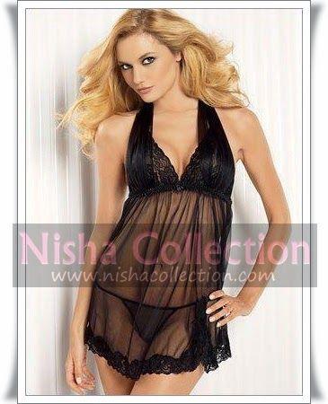 Nisha Collection: Plus Size Lingerie Collection | Lingerie Plus Size...