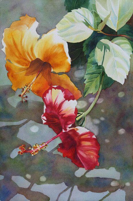 Die Besten 25 Seidenmalerei Ideen Auf Pinterest Shibori