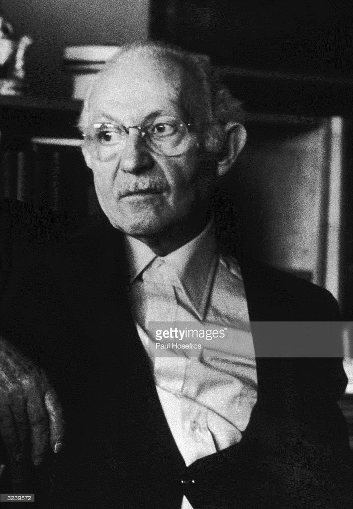 25+ best ideas about Lee strasberg on Pinterest | Advanced style ...