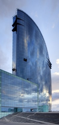 Modern Architecture Hotel 42 best hotels of the future images on pinterest | architecture