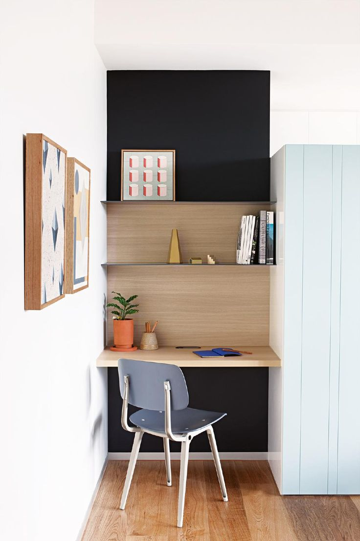 how to work your nook