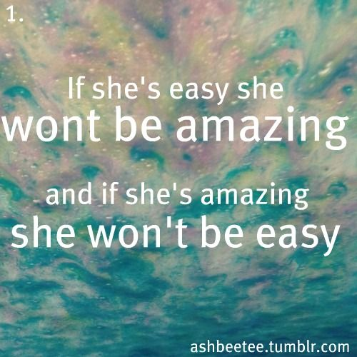 Boy N Girl Friendship Quotes: 1000+ Guy Friendship Quotes On Pinterest