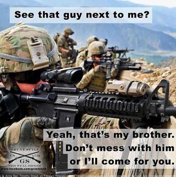 50 best images about ANYTHING ARMY #Hooah on Pinterest | Soldiers ...