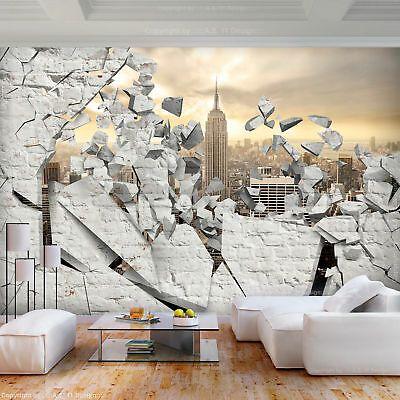 Vlies Fototapete Rost Grun Metalwand 3d Effekt Tapete Wandbilder Xxl Wohnzimmer Eur 8 99 Picclick De Fototapete Steinwand Fototapete Tapete Steinoptik