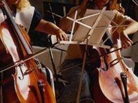 """Castel Ritaldi, a maggio la seconda edizione del concorso musicale """"Le note sinfonie"""" - TUTTOGGI.info"""