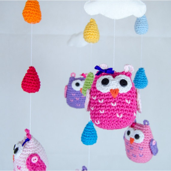 Crochet Patterns For Baby Mittens : 17 Best images about Crochet Ideas on Pinterest Baby ...