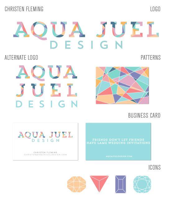 branding/identity