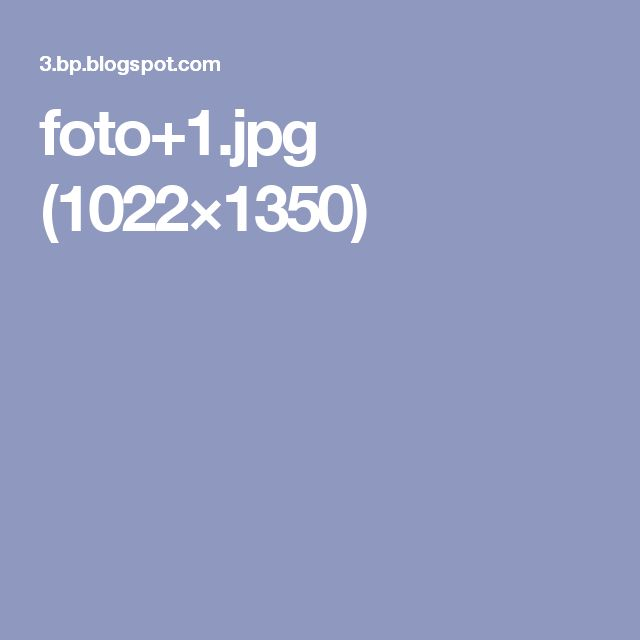 foto+1.jpg (1022×1350)