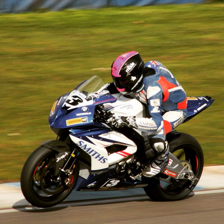 Bsb Testing at Doni 2015