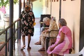 Resultado de imagem para fotos de idosos gratis
