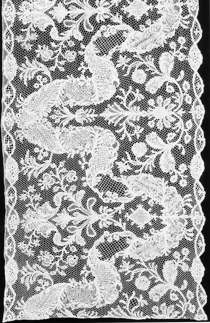 Best Images About Lace Museums USA On Pinterest - Black museums in usa