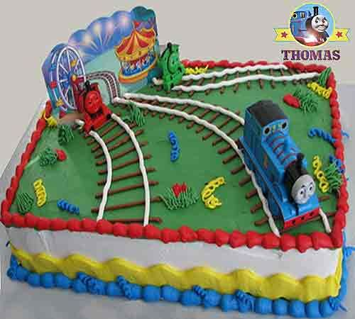 42 best cakescupcakes of cartoons images on Pinterest Anniversary