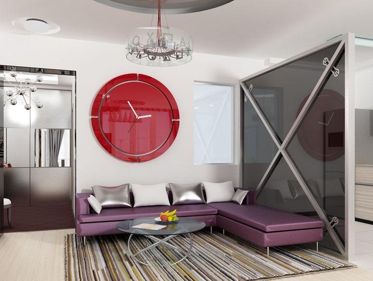 516 Best Living Room Images On Pinterest