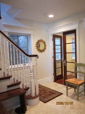 window well design ideas pictures remodel and decor