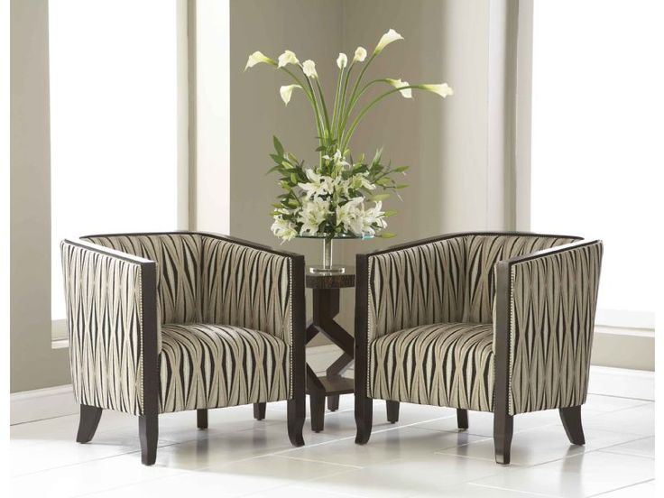 Rent The High Fashion Amory Chair For An Elegant Modern Touch CORT Rents Accent Chairs That Suit Your Sense Of Style