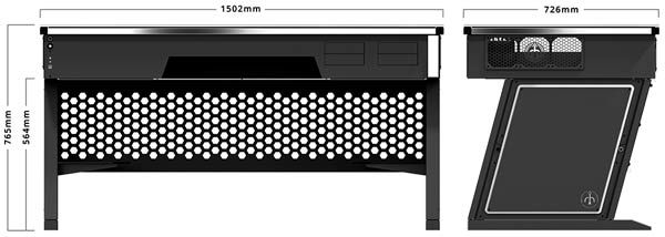 pc-case17-2.jpg (600×214)