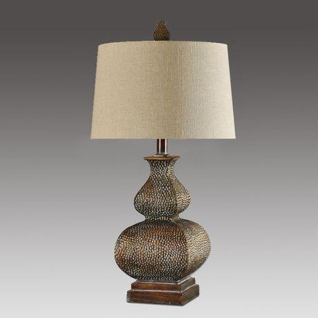 Настольная лампа http://loft-concept.ru/catalog/table-lamp/