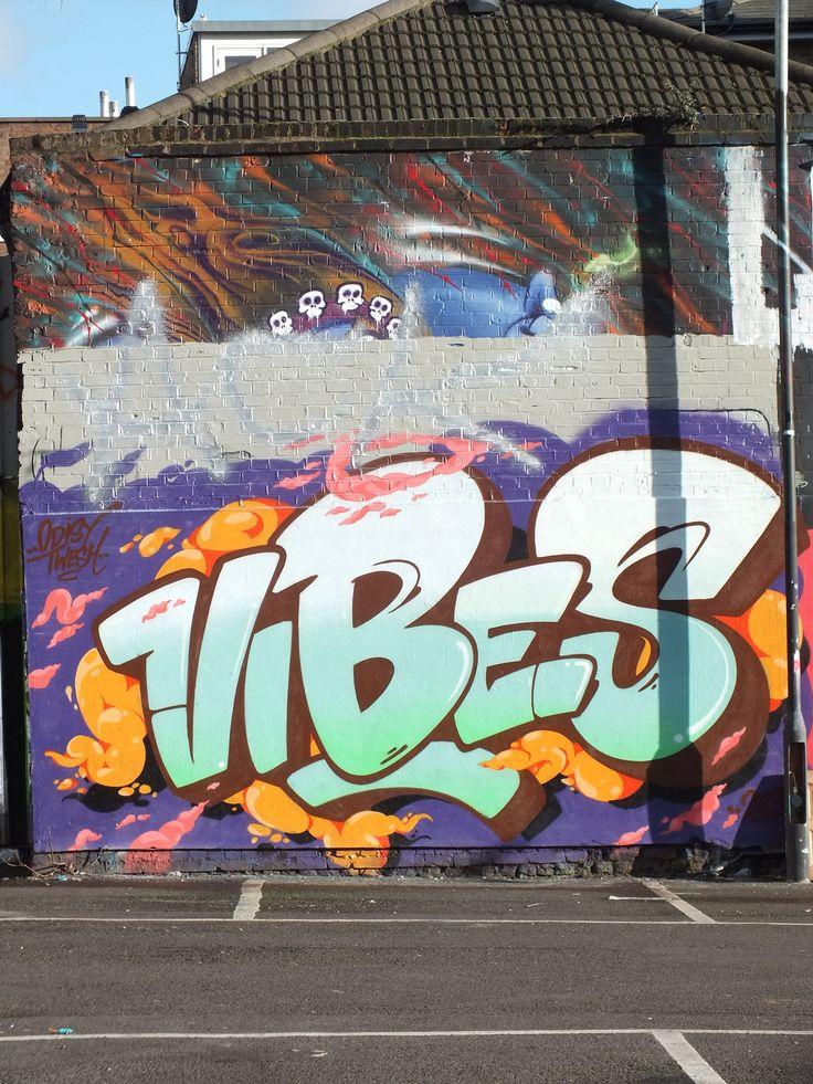 116 best graffiti art images on pinterest graffiti - Graffiti bubble ...