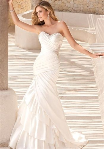 Absolutely gorgeous!#Repin By:Pinterest++ for iPad#: Wedding Dressses, Wedding Gown, Wedding Ideas, Wedding Dresses, Weddings, Dream Wedding, Future Wedding