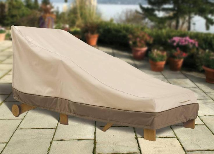Best Patio Furniture Covers Look more at //besthomezone.com/best : patio sectional cover - Sectionals, Sofas & Couches