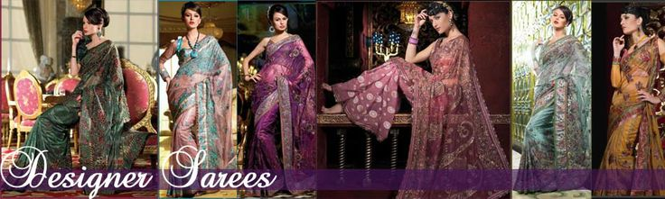 Sarees Online Shopping - Buy Sarees Online from Infraville's wide collection. Check our collection of designer, cotton, silk & net sarees now!