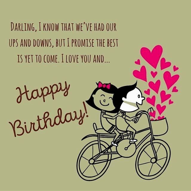 Funny Birthday Wishes For Boyfriend Funny Birthday Quotes For Bf