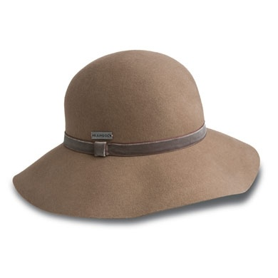 Kangol hat – New In Store