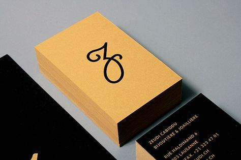 cartao de visita minimalista 26