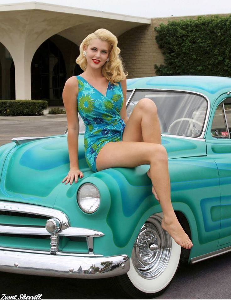 17 best images about she 39 s got legs on pinterest rockabilly cars and trucks. Black Bedroom Furniture Sets. Home Design Ideas