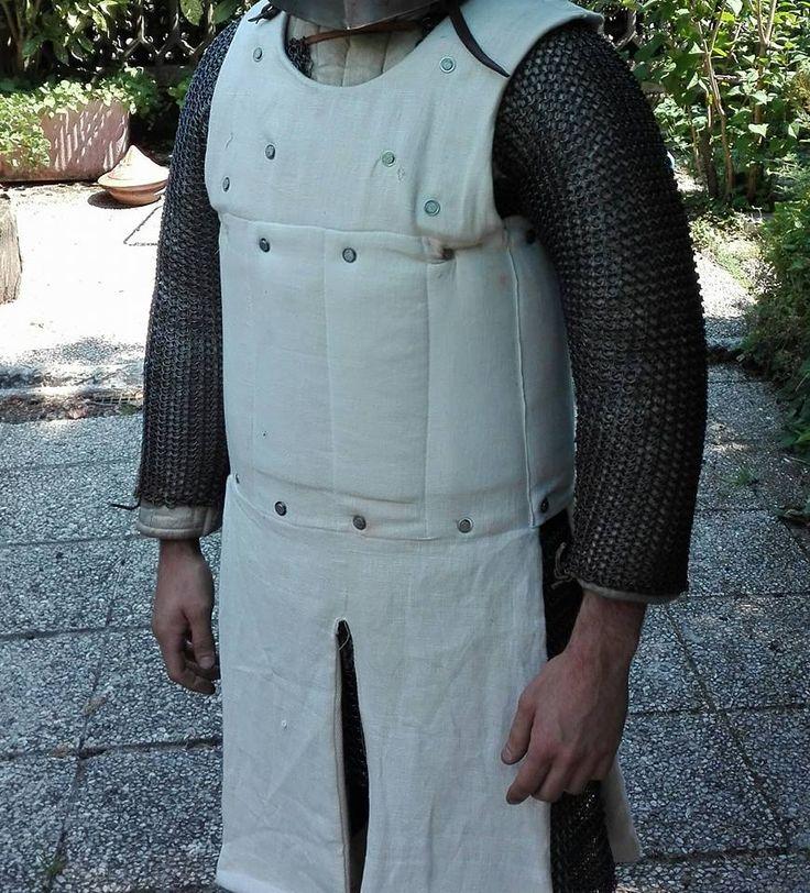 Diy Leather Armor Patterns: 345 Best DIY Armor Images On Pinterest